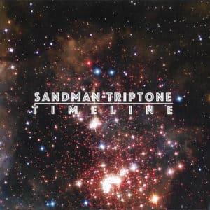 Sandman Tripton